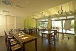 conference Clarion Hotel Hirschen Leonardo.jpg