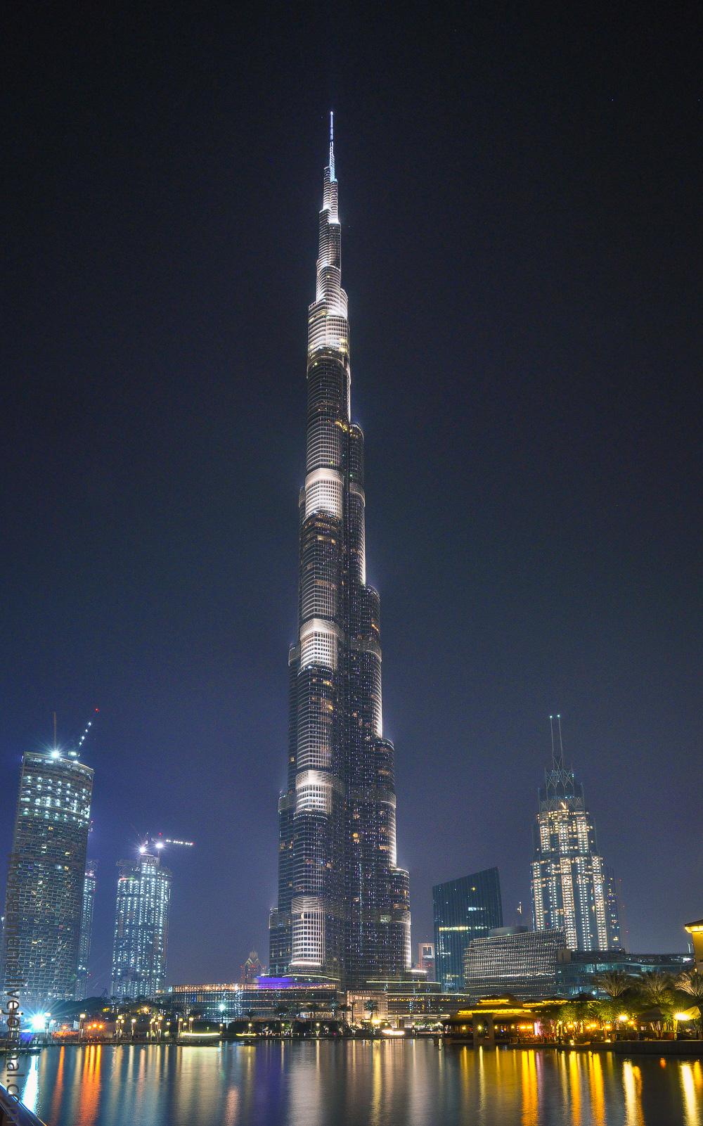 Dubai-Armani-(39).jpg