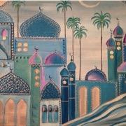 Трактовка снов по мусульманскому соннику