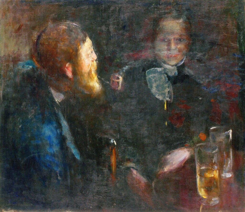 Edvard_Munch_-ntnfntn(1885).jpg