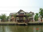 Богатый тайский дом..jpg