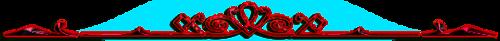 0_12cb94_35dacd47_L.png