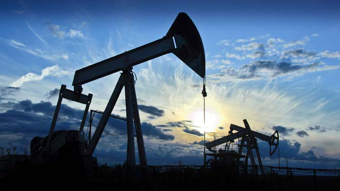 мифы о рынке нефти
