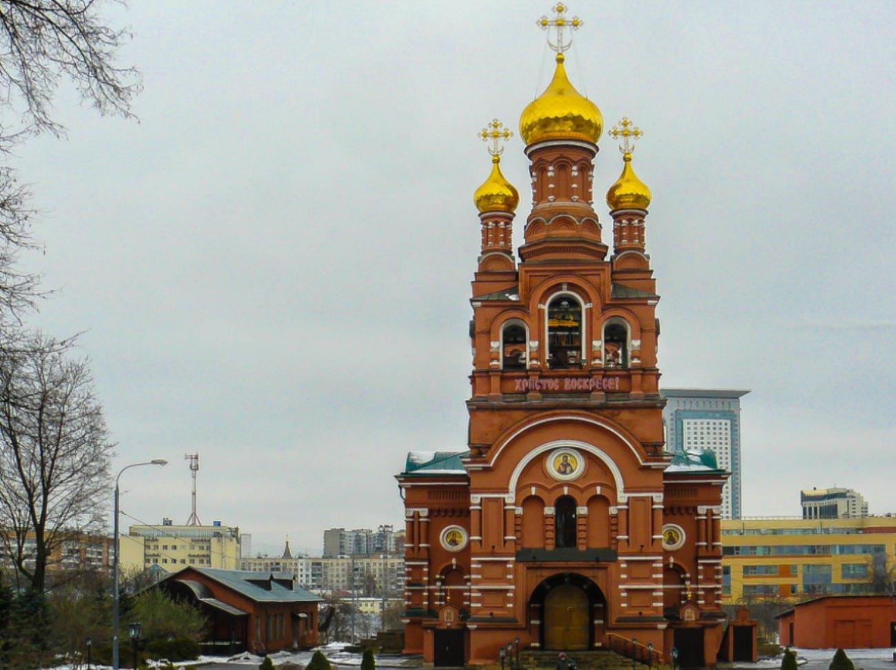 irina-fortuna-alekseevsky-monastery 03.jpg