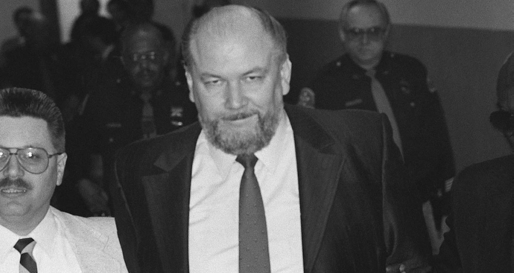 richard kuklinski Ryszard jerzy kukliński (june 13, 1930 – february 11, 2004) was a polish colonel and cold war spy for natohe passed top secret warsaw pact documents to the cia between 1972 and 1981.