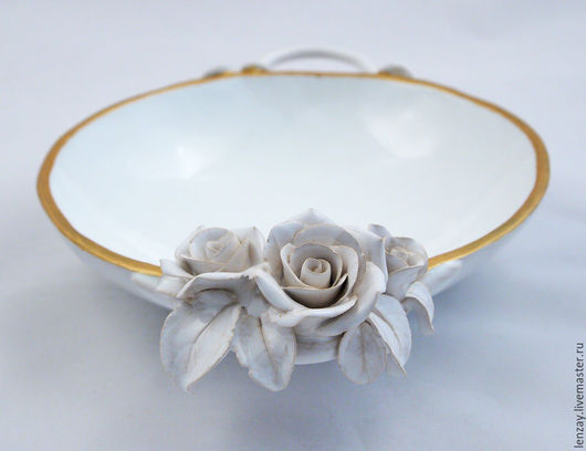 4859c82077a0fa9377f119803fhw--plates-tureen-white-with-gold.jpg