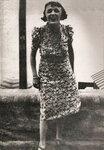 Edith Piaf 1938 Эдит Пиаф