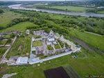 Троицкий Белопесоцкий монастырь напротив Каширы.jpg