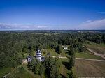 Церковь Илии Пророка, Вологодская область..jpg