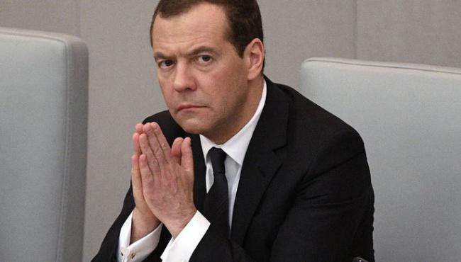 Трое победителей конкурса «Лидеры России» назначены заместителями министров