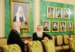 05. Заседание Священного Синода РПЦ от 6 октября 2017 г.jpg