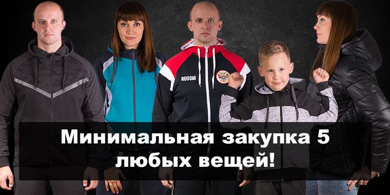 https://img-fotki.yandex.ru/get/373238/27037738.2/0_20e487_d210c475_orig
