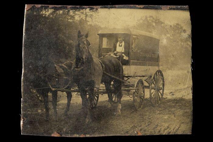0 17ae43 1618f76d XL - Первые фотографии американцев