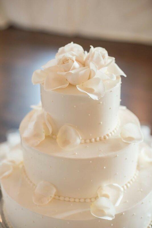 0 1782f8 2744d76f XL - Красивейшие свадебные торты сезона 2017-2018