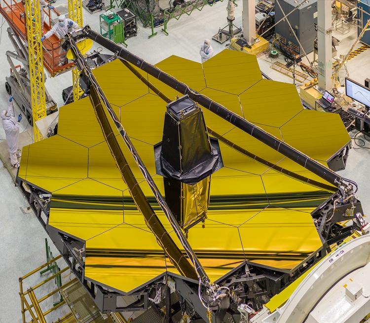 NASA Вселенная Земля изобретение применение