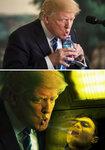 funny-photoshop-battle-winners-29-5a58be7de6127__700.jpg