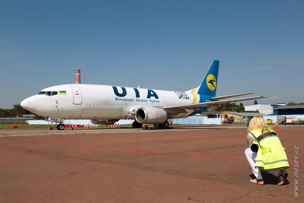 B-737_Cargo_UR-FAA_Ukraine_International_Airlines.JPG