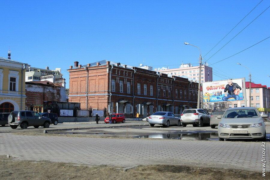 Arkhangelsk16.JPG