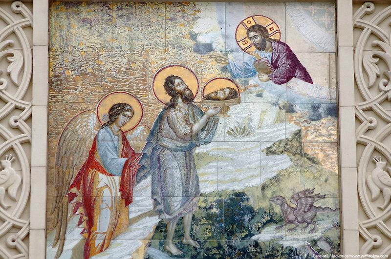 Сретенка. Духовная семинария. 30.09.17.03..jpg