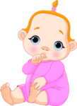 baby9.png