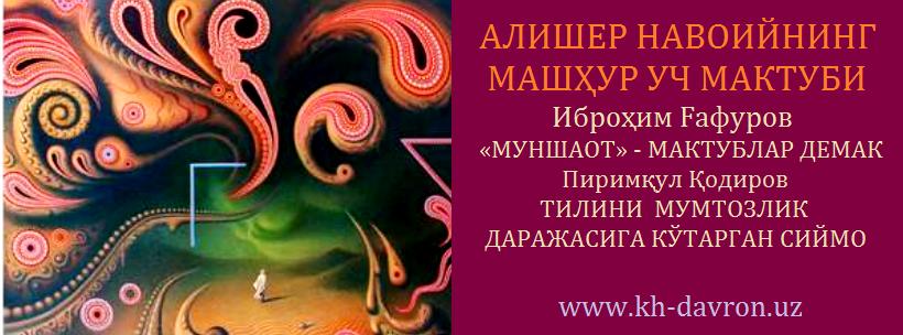 Ashampoo_Snap_2018.03.05_15h40m22s_004_b.png