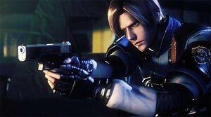 Системные требования Resident evil 2: Remake 0_1e52a2_48d2f2a9_M
