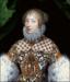 Мария-Терезия - Портрет копия.png