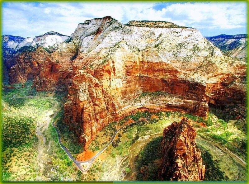 Однажды, в горах ... (3).jpg