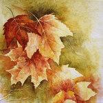 Autumn BG.jpg
