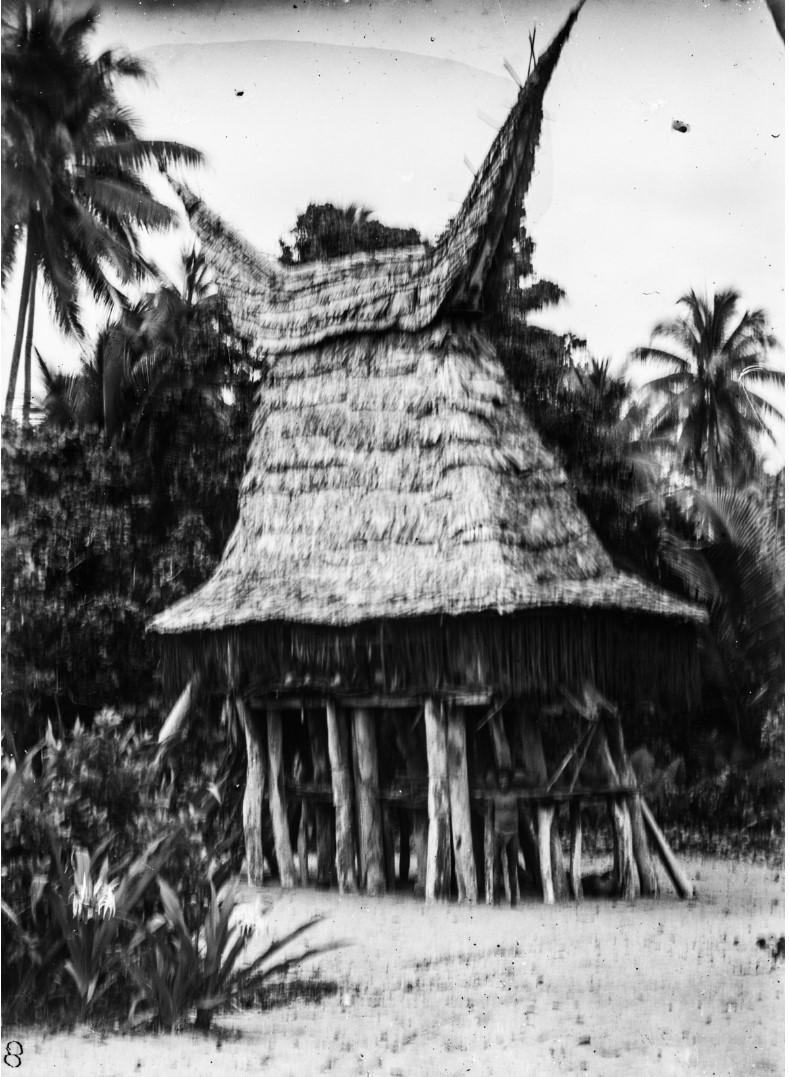 Тамбан