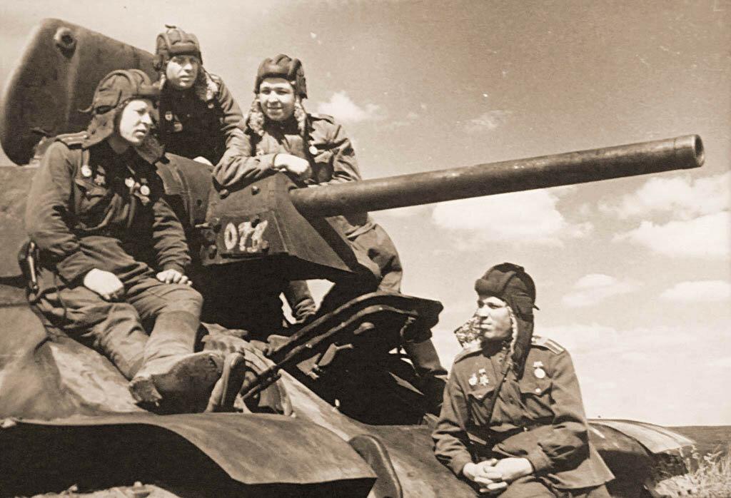 T34_Stalingr.jpg