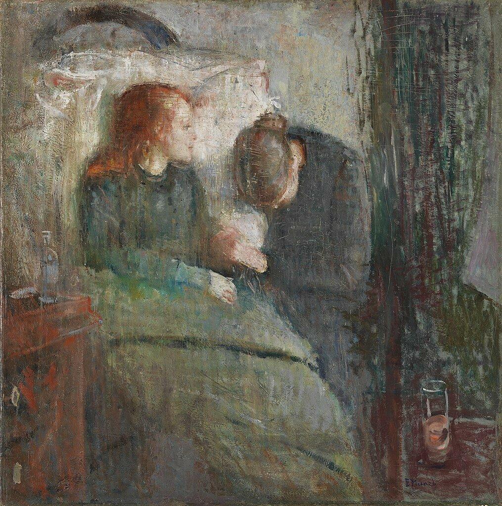 1015px-Munch_Det_Syke_Barn_1885-86.jpg
