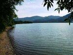 Озеро Халатырское..jpg