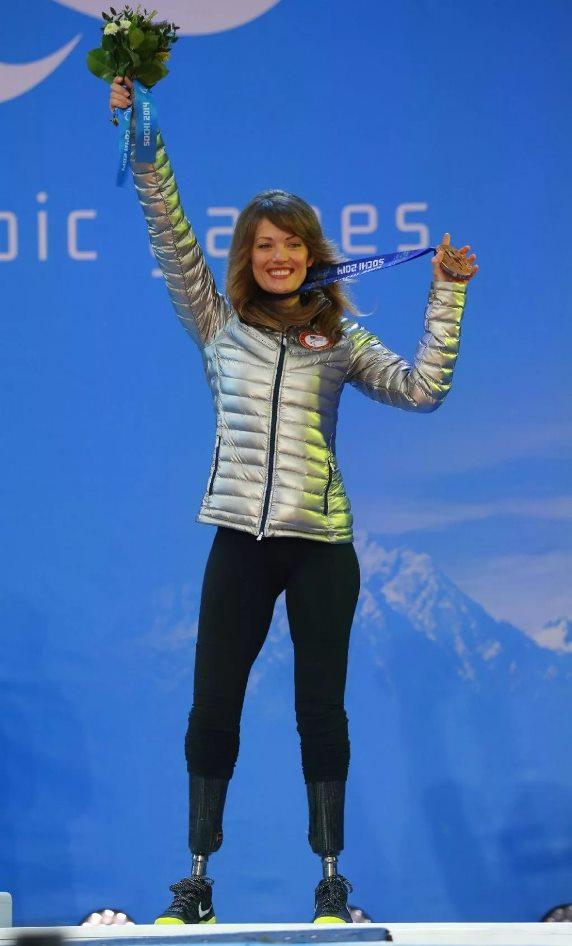 Фото 2 - Бронзовая медаль на Паралимпийских играх в Сочи.jpg