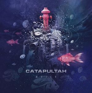 Catapultah_97.jpg
