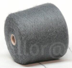 Lineapiu  CAMELOT  (39025) серый