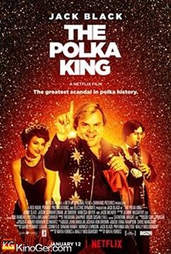 Der Polkakönig (2017)