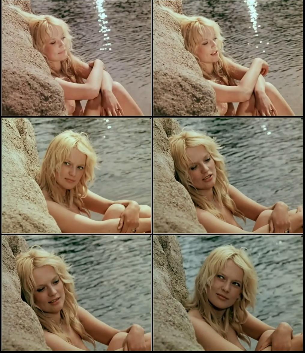 Ingrid.Andrina.Viimne.Reliikvia.1969.by_.KA_.avi croppede.jpg
