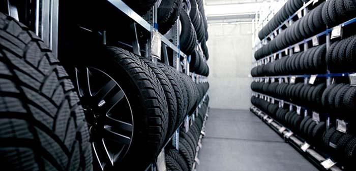 Что нужно знать об автомобильных колесах