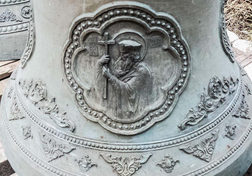 irina-fortuna-vysokopetrovsky-monastery 05.jpg