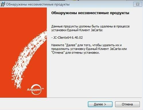 https://img-fotki.yandex.ru/get/373240/17100819.10/0_b9f0e_8b4a68d8_L.jpg