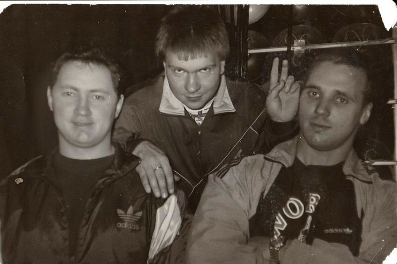 ananyevsky7.jpg