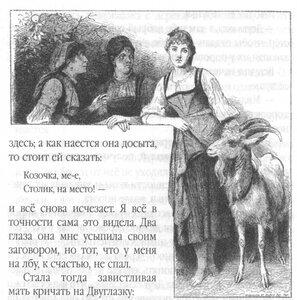 https://img-fotki.yandex.ru/get/373240/19411616.651/0_132339_5454923f_M.jpg