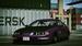 Grand Theft Auto V Screenshot 2018.02.04 - 07.04.06.62.png