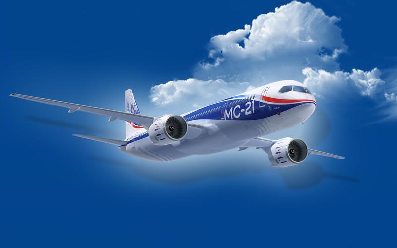 Международный день гражданской авиации. Поздравляем с праздником