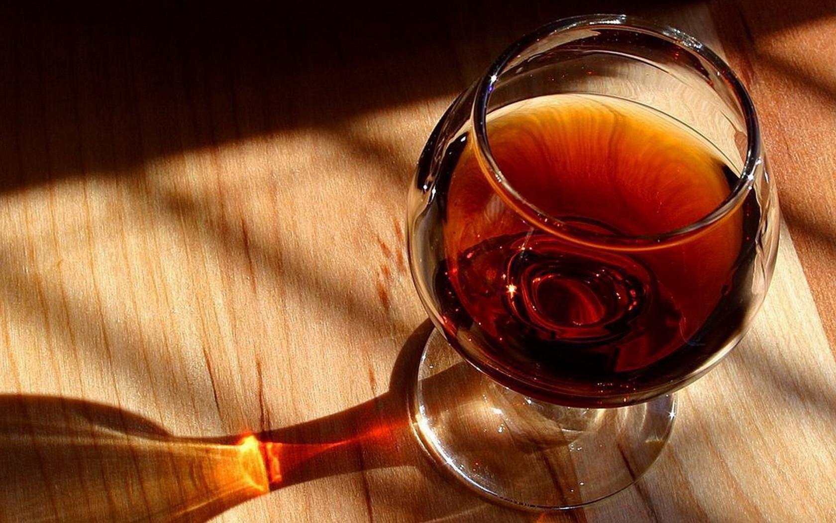 Домашний коньяк из водки: рецепты и способы приготовления 62
