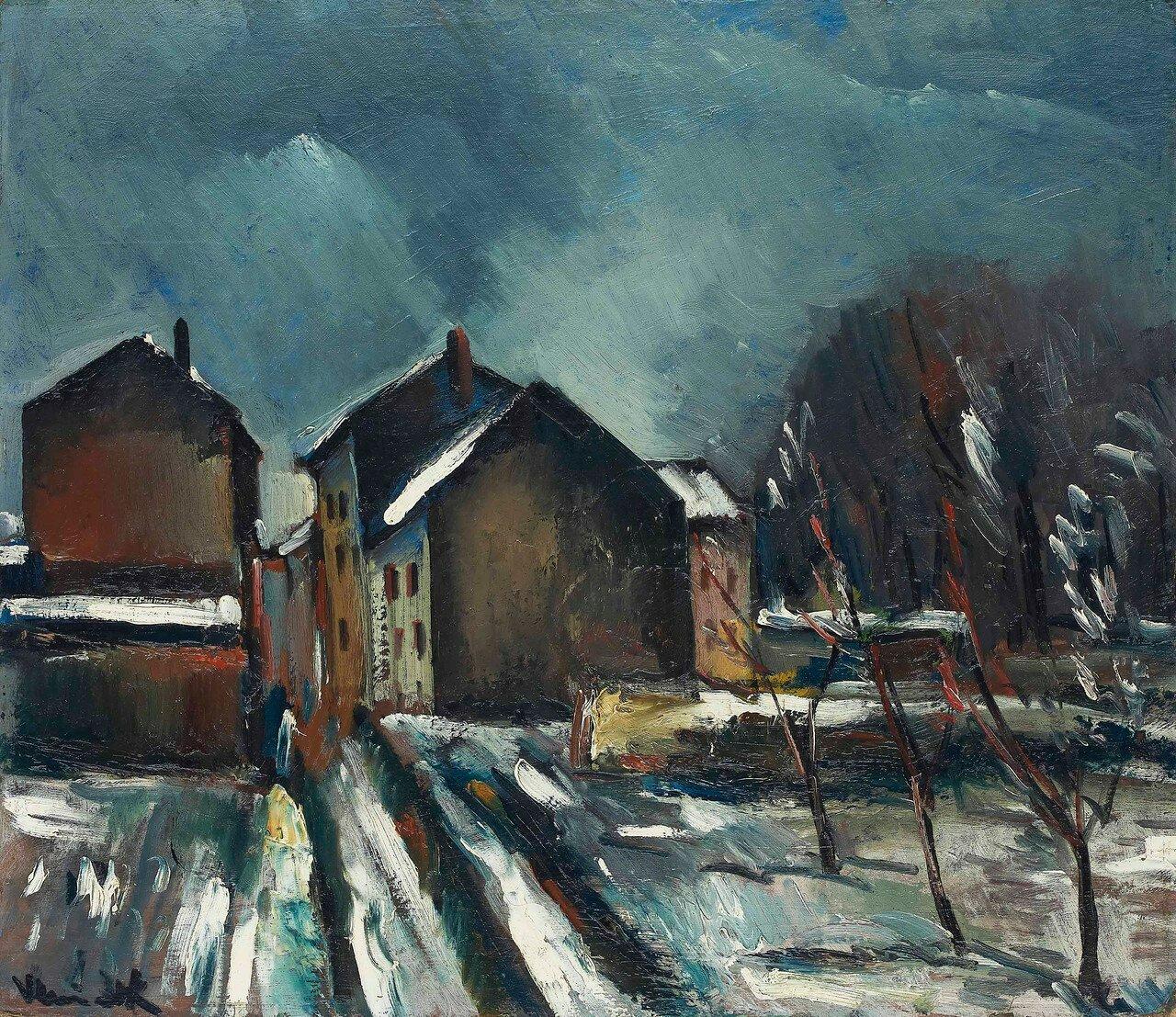 2016_CKS_11794_0243_000(maurice_de_vlaminck_paysage_de_neige).jpg