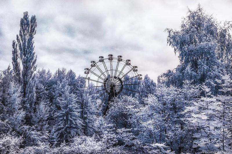 0 180ac2 ca51ab2a orig - Припять, Чернобыль, смерть...