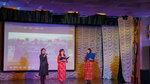 Городской турнир знатоков бурятского языка 2017