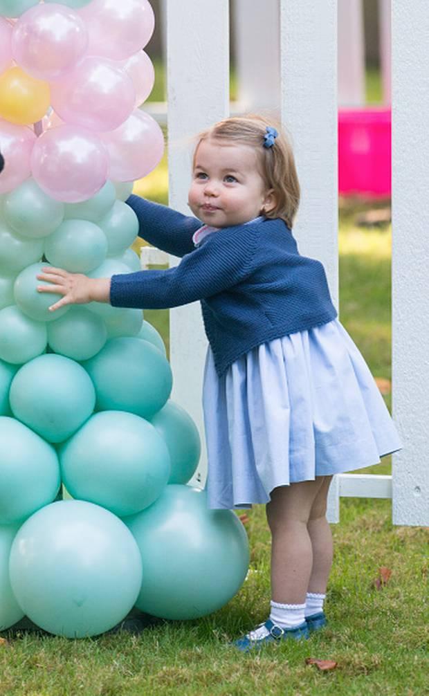 Рождение третьего ребенка Уильяма и Кэтрин может стать вдвойне историческим событием: если эт